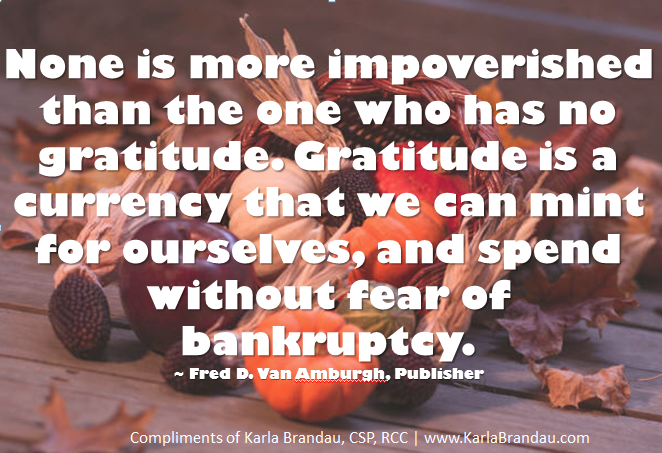 charismatic leadership quotes quotesgram