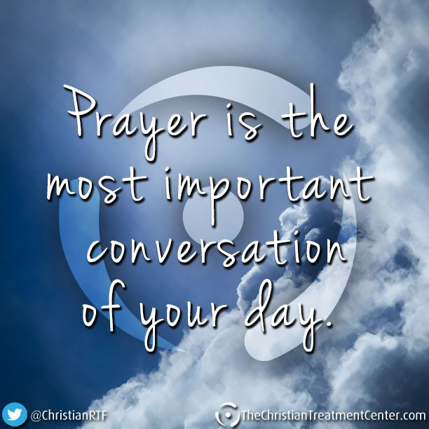 Inspirational Quotes About Positive: Prayer And Faith Quotes Inspirational. QuotesGram