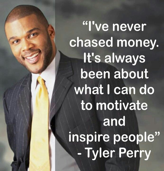 Funny tyler perry madea quotes