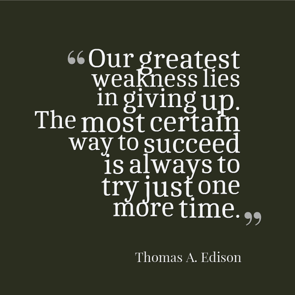 Quotes For Middle School Students: Inspirational Quotes For Middle School. QuotesGram