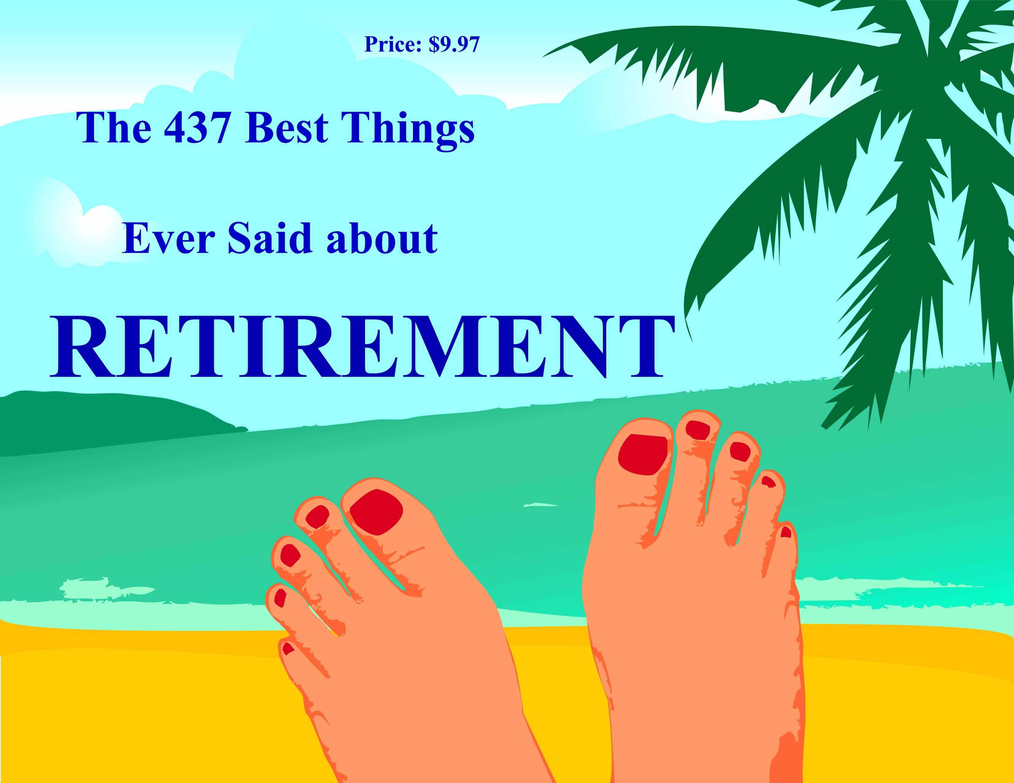 Retirement Quotes: Retirement Cake Sayings Quotes. QuotesGram