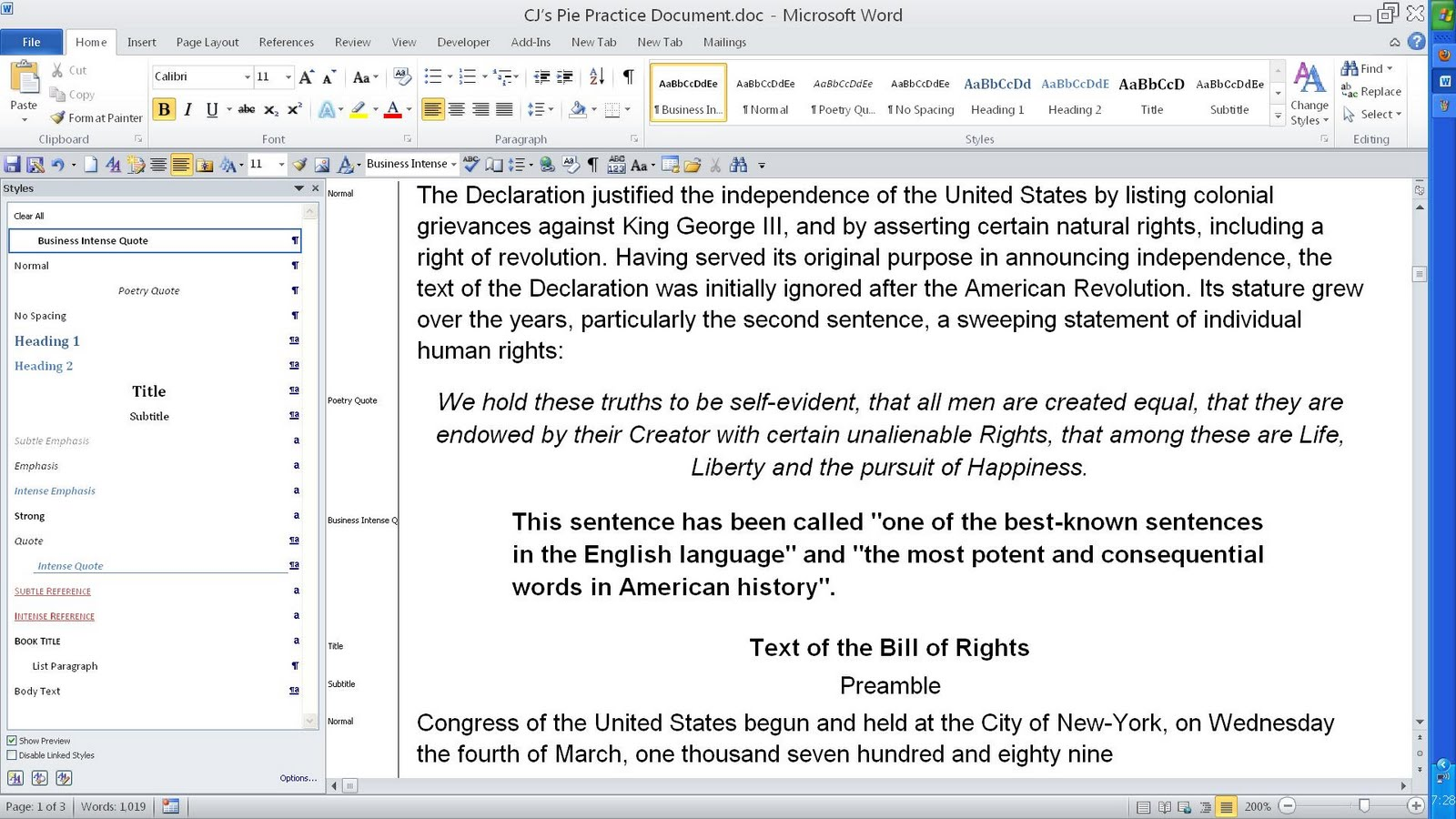 How To Cite An Essay In Book Quotes Of Essay Report A Gazelleapp  Cojfkmlashortformbiographyreportexample Page  Jfkmlashortformbiographyreportexample
