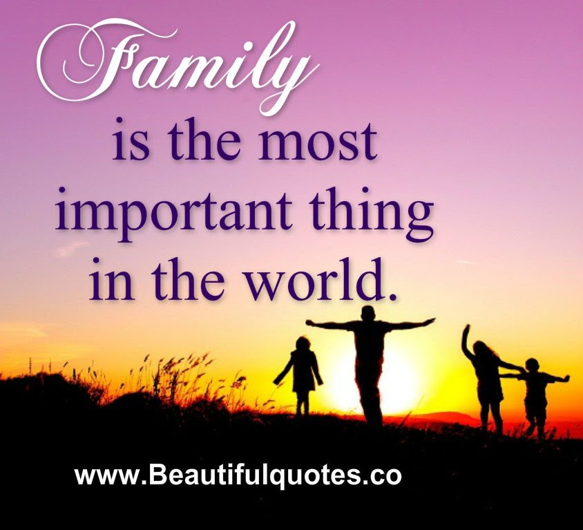 About Family Relationship Quotes: Family Relationship Quotes Trials. QuotesGram