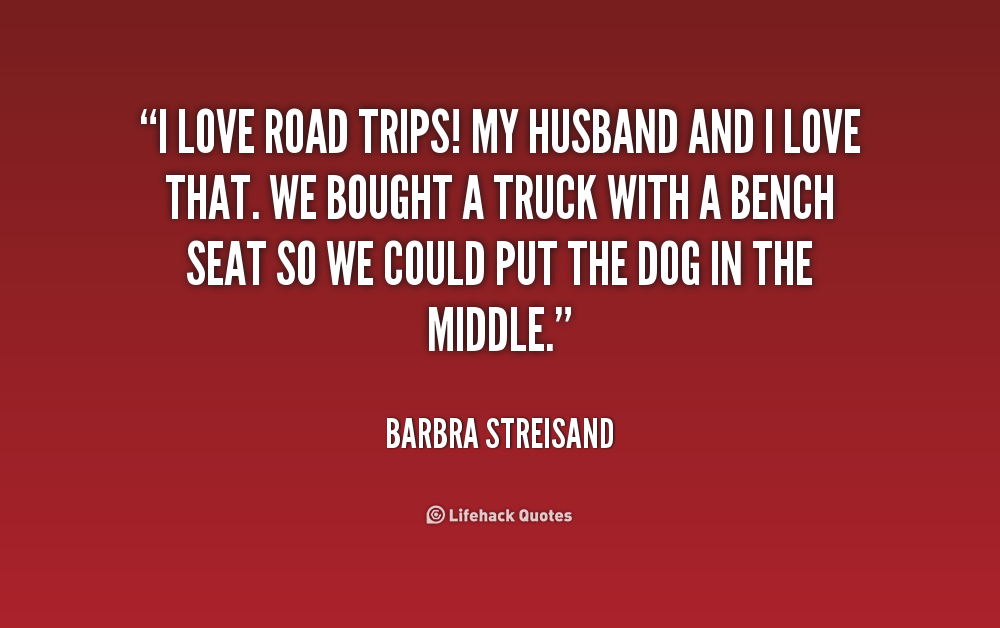 I Love My Husband Quotes. QuotesGram