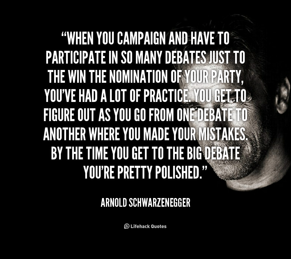 Arnold Schwarzenegger Movie Quotes Funny. QuotesGram