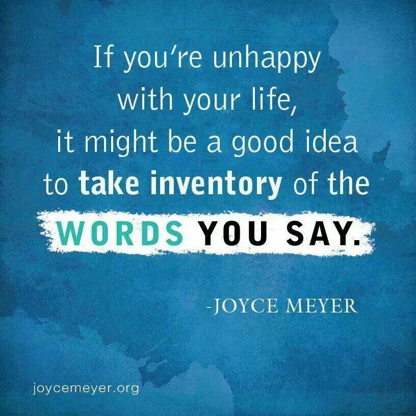 Unhappy Life Quotes Quotesgram