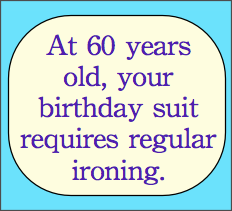 dating sites for over 50 years of age 40 men birthday wishes