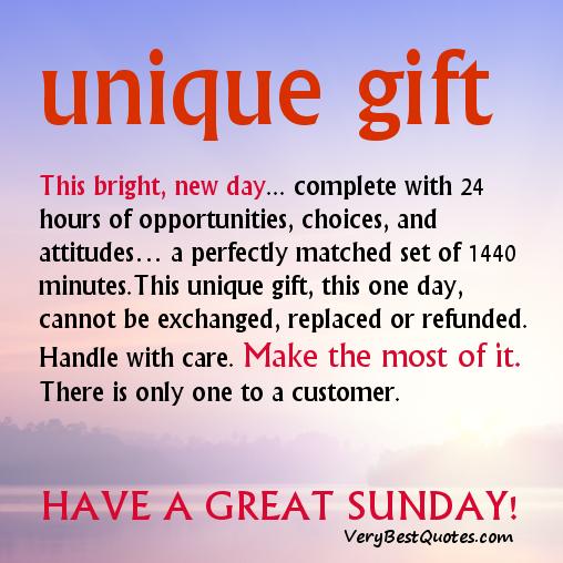 Beautiful Day Quotes Inspirational: Beautiful Good Morning Inspirational Quotes. QuotesGram