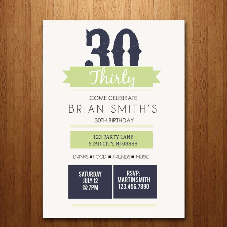 50th Birthday Quotes For Him. QuotesGram
