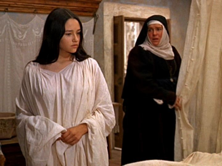 the role of the nurse in the play romeo and juliet Another reason the nurse contributes to romeo and juliet's suffering free essay this scene shows not only as friend but also her contact with mother romeo a.