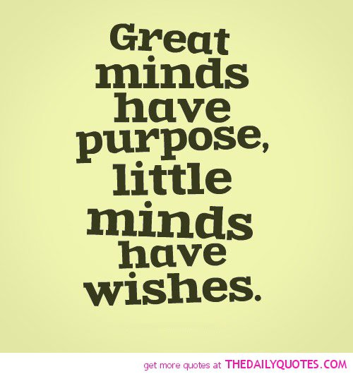 Great Proverbs About Life: Quotes About Passion And Purpose. QuotesGram