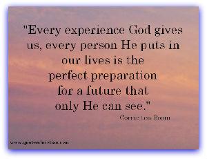 christian inspirational quotes for graduates quotesgram