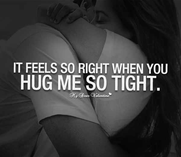 The best sexy hot love quotes to share