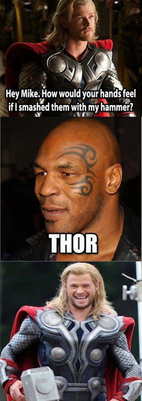 Mike Tyson Lisp Funny Quotes Quotesgram Find and save mike tyson memes | retired pro boxer, who became the youngest heavyweight champion in history by knocking out trevor berbick in the 2nd round, born in brownsville brooklyn ny. mike tyson lisp funny quotes quotesgram