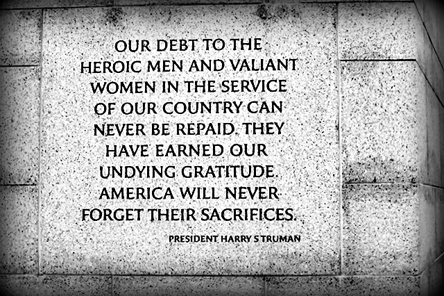 Memorial Day Bible Quotes: Bible Quotes For Memorial. QuotesGram
