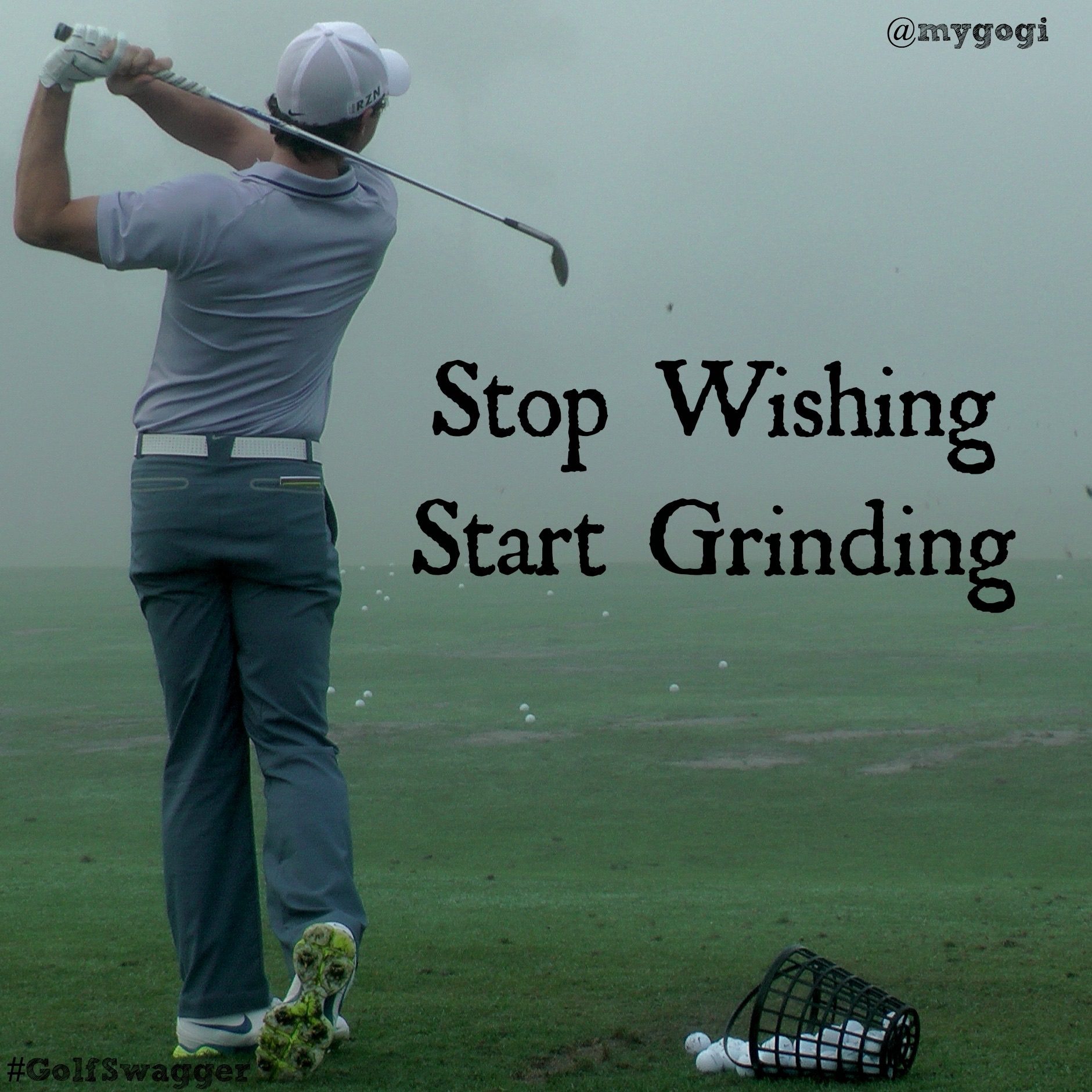 Golf Quotes From Movies: Nike Golf Quotes. QuotesGram