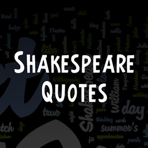 hamlet and fate Hamlet – important character quotes  begs hamlet not to be so melancholy,  and laments the fact that it is his fate/destiny to find the cure.