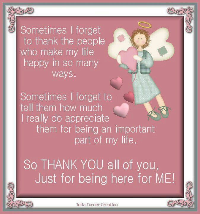 thank you for always being there quotes quotesgram