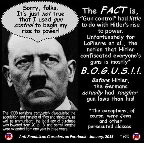 A propaganda of the hitlers weapon a genocide on jewish people