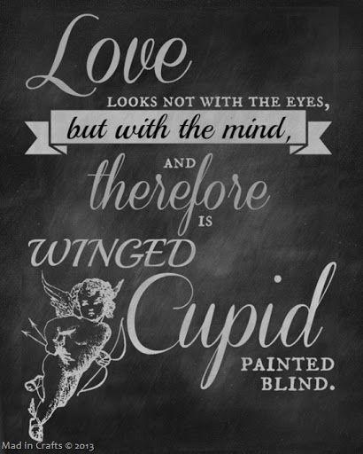 Macbeth Quotes Madness. QuotesGram