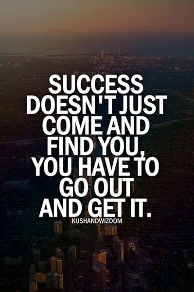 10 Motivational Quotes On Wealth Money: Lets Get Money Quotes. QuotesGram