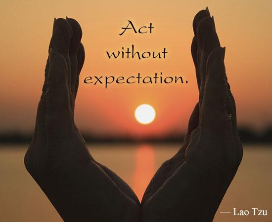 Zen Quotes About Life Quotesgram