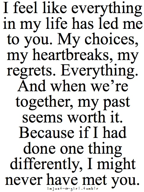 About marriage in quotes regrets 101+Regret Quotes