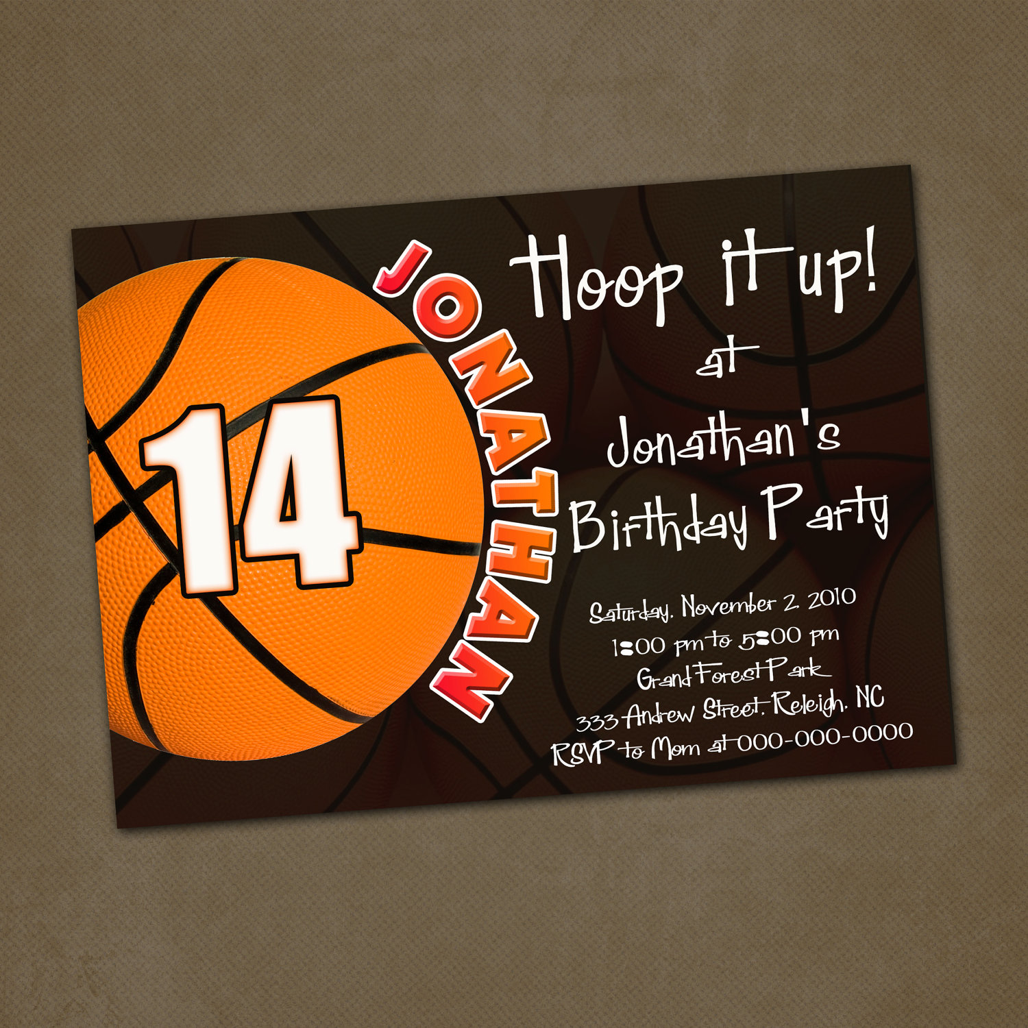 basketball birthday quotes  quotesgram