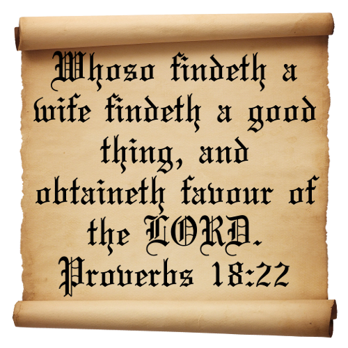 Bible Quotes Proverbs And Sayings. QuotesGram