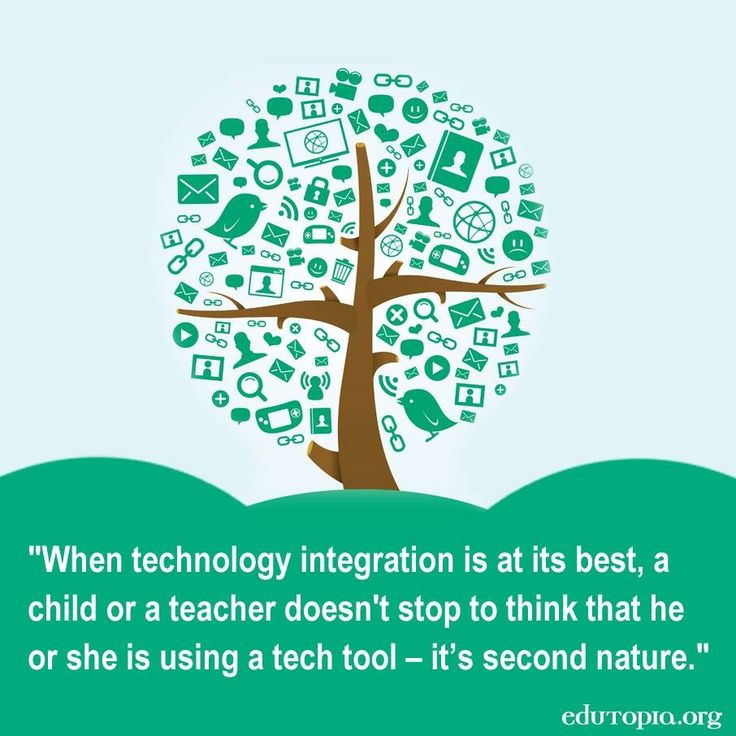 best quotes about technology quotesgram
