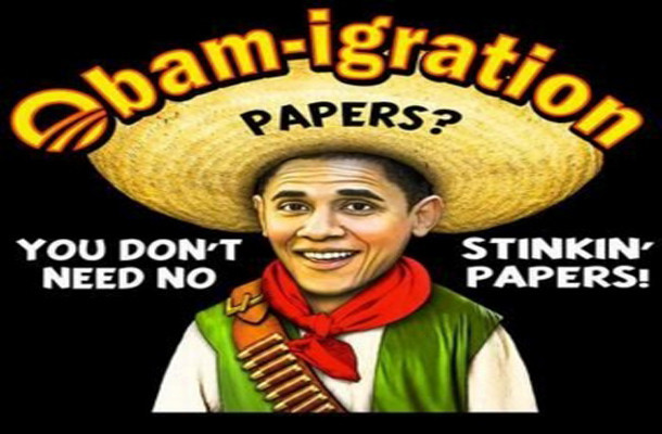 Donald Trump the president of the united states of america is absolutely right - Page 4 1347288036-obama-illegal-immigrants-610x400