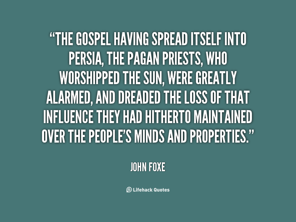 Quotes About Sharing Your Heart Quotesgram: Quotes On Sharing The Gospel. QuotesGram