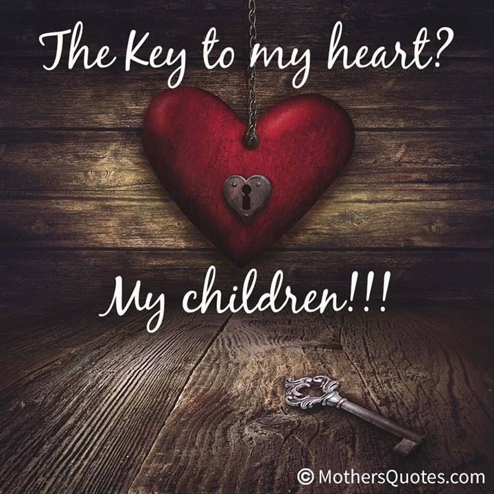 He Has The Key To My Heart Quotes. QuotesGram