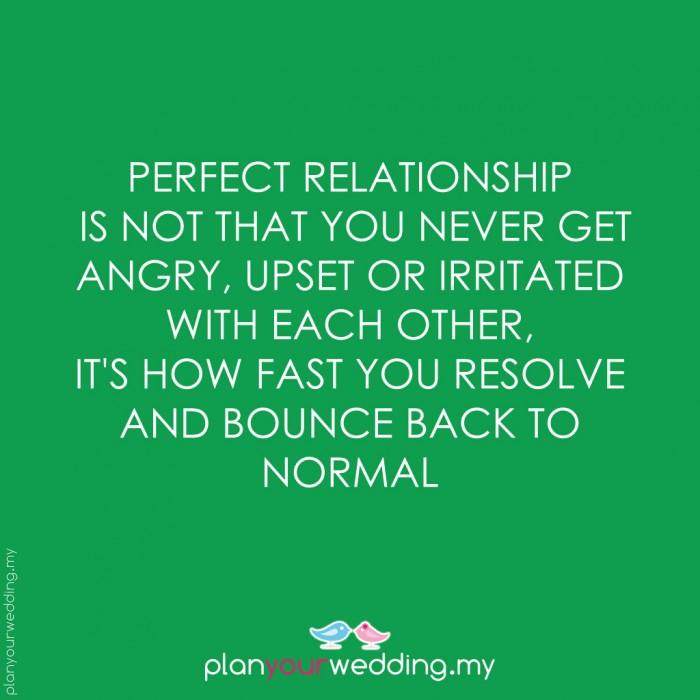 rheinzabern not perfect relationship