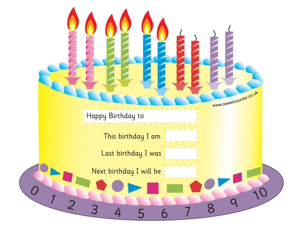 Happy Birthday Abraham Cake