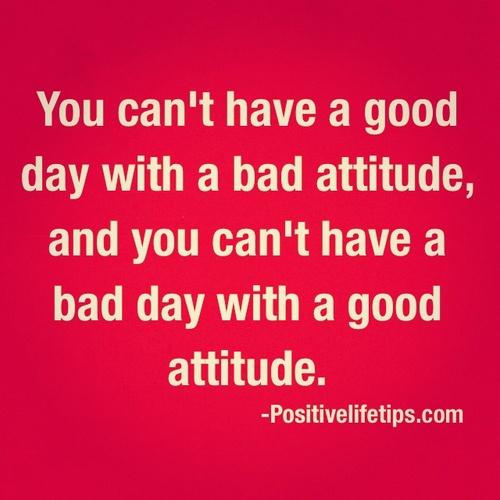 Bad Attitude Girl Quotes Tattoos. QuotesGram