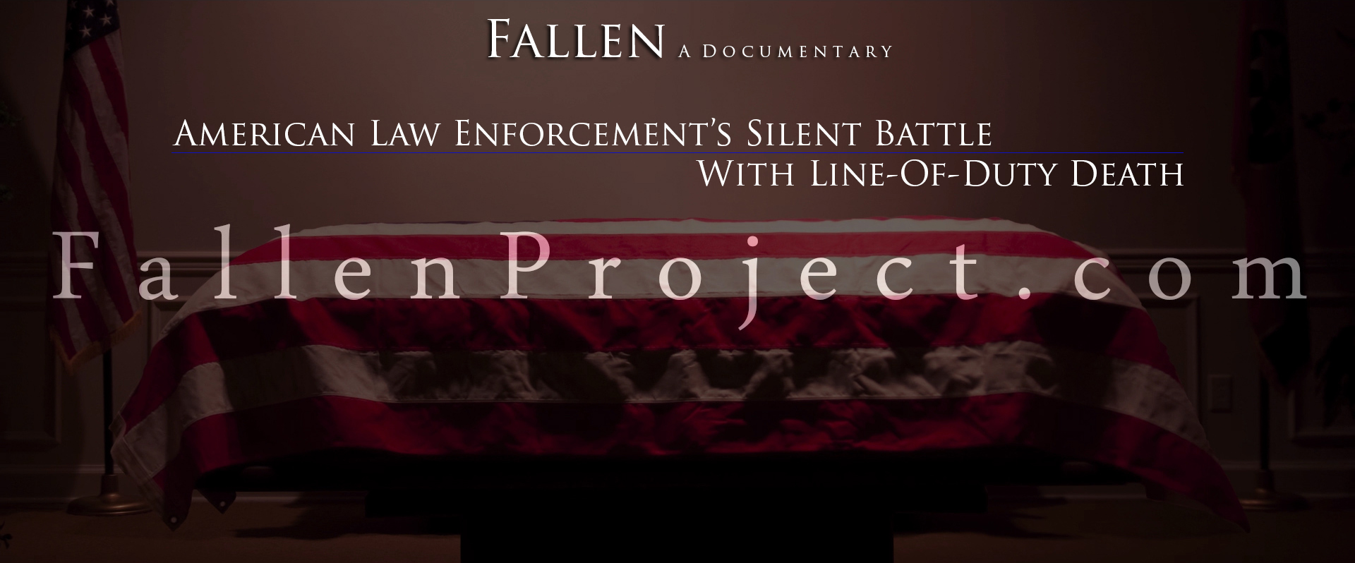 Fallen Officer Prayer ...