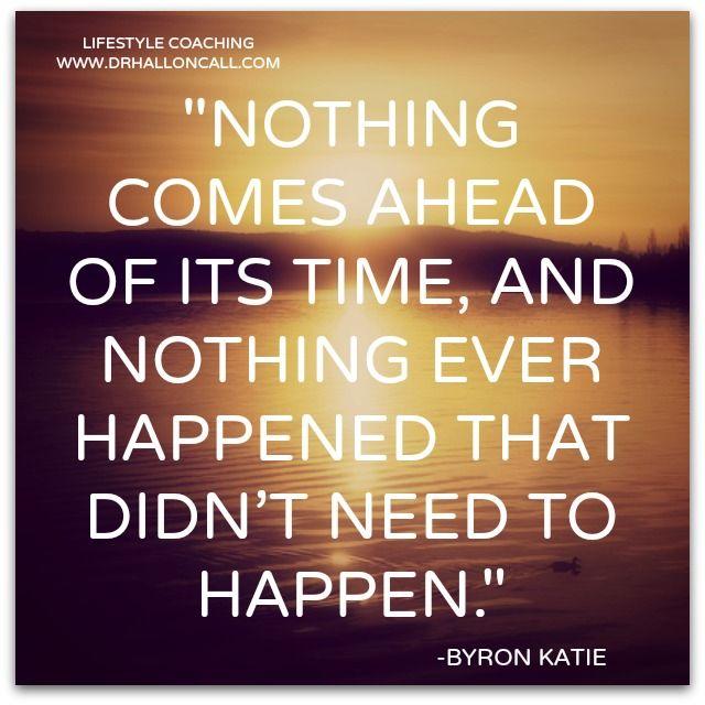 Time Apart Love Quotes. QuotesGram
