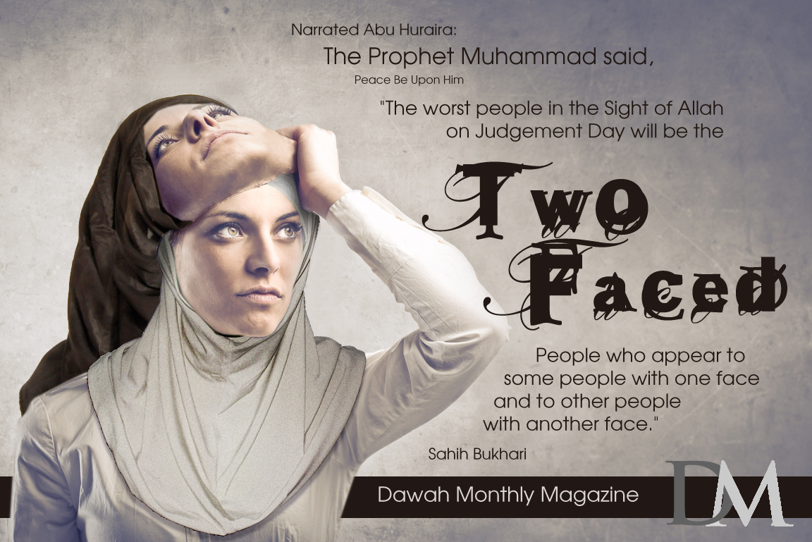 Muslim Day Of Judgment Quotes Quotesgram
