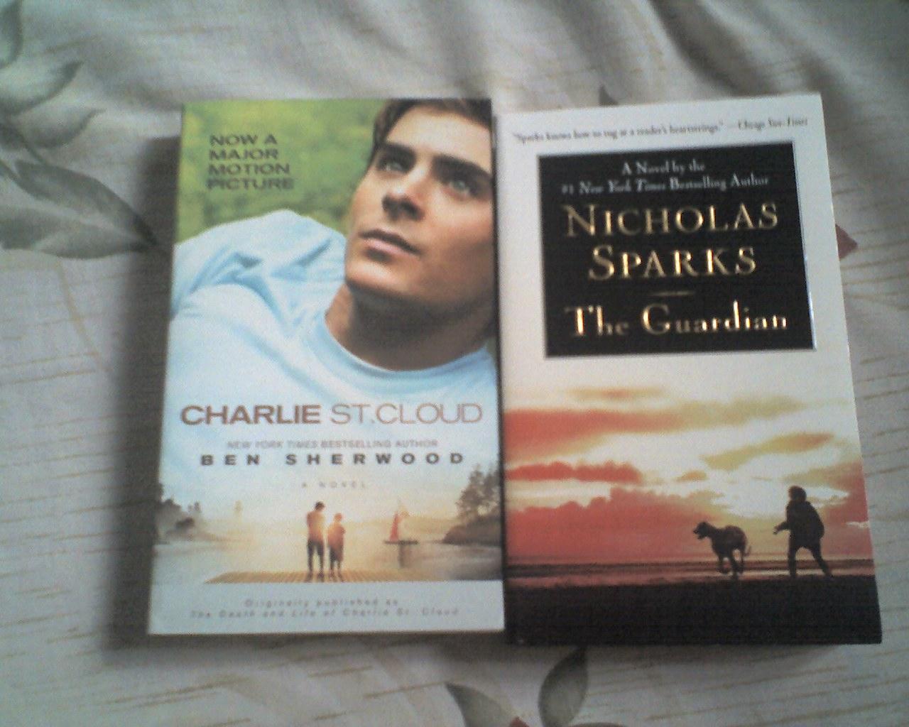 Nicholas Sparks Movie Quotes Quotesgram: The Guardian Nicholas Sparks Quotes. QuotesGram