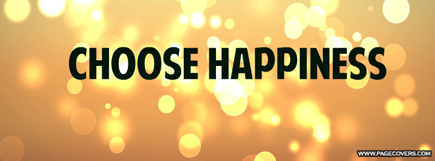 facebook cover quotes happiness - photo #18