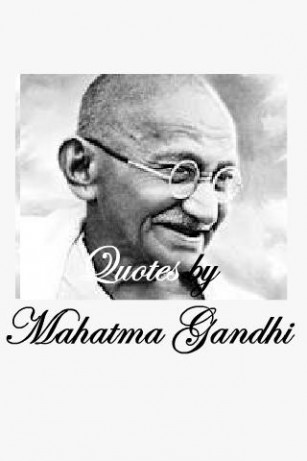 the life and dreams of mahatma gandhi Mahatma gandhi's history had been a mix of unpredictable events that led to a revolution responsible for changing the face of indian history and it's eventual independence the greatness of this man is evident from the fact that he had 5 noble prize nominations during his lifetime.