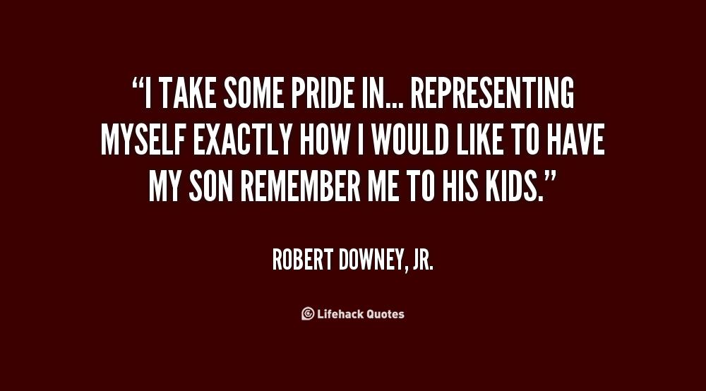 Robert Downey Jr Funny Quotes. QuotesGram