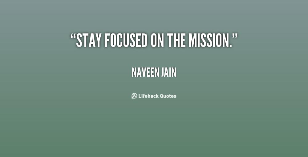 focus stay focused quotes quotesgram