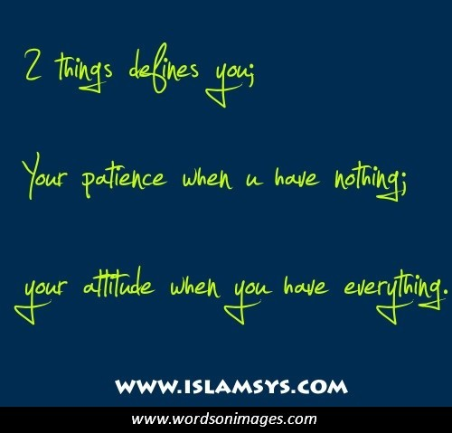 Persistence Motivational Quotes: Tagalog Quotes About Patience. QuotesGram