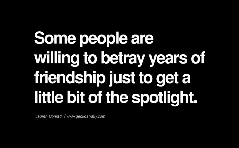 Quotes About Friendship Betrayal: Quotes On Friendship Betrayal Forgiveness. QuotesGram