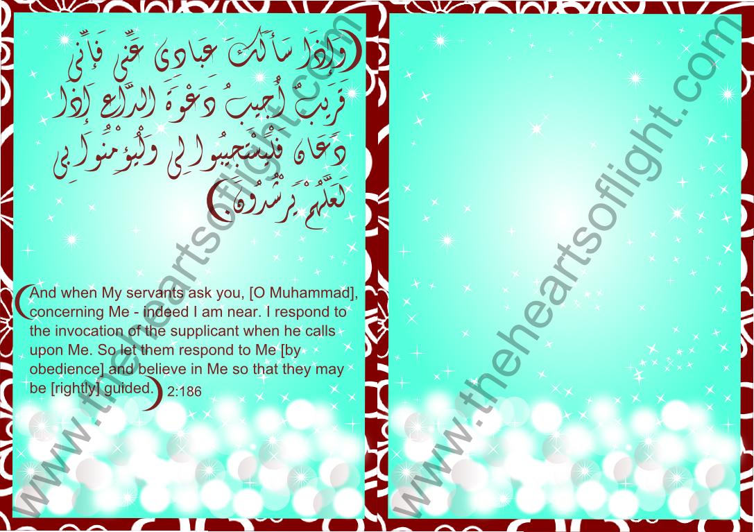 In wishes for islam wedding Islamic Wedding
