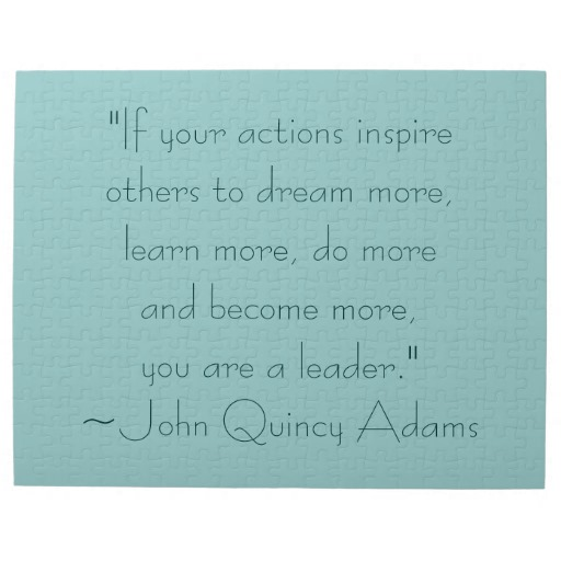 Quotes About George Washington By John Adams: Leadership Quotes John Adams. QuotesGram