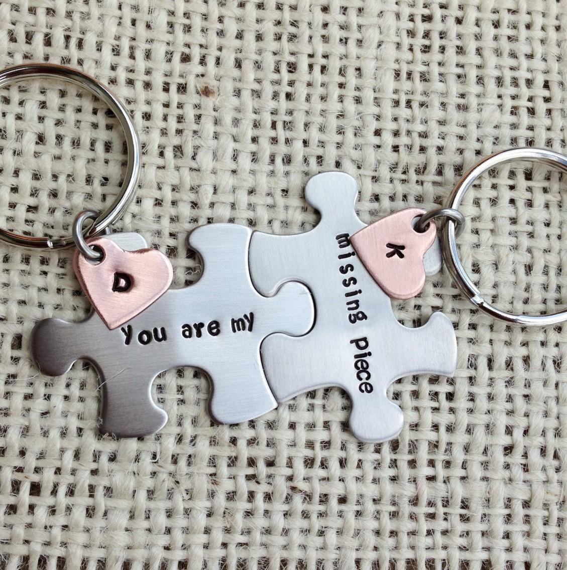 Love Puzzle Quotes: Cute Puzzle Piece Quotes. QuotesGram