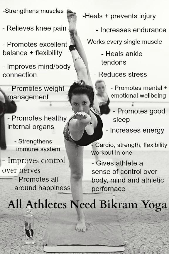 mindbody yoga